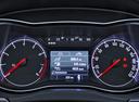 Фото авто Opel Corsa E, ракурс: приборная панель