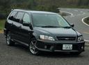 Фото авто Mitsubishi Lancer IX, ракурс: 315
