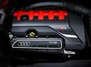 Фото авто Audi RS 3 8VA [рестайлинг], ракурс: двигатель