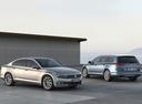 Фото авто Volkswagen Passat B8, ракурс: 135
