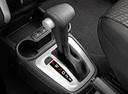 Фото авто Datsun mi-Do 1 поколение, ракурс: ручка КПП