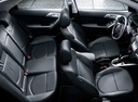 Фото авто Kia Cerato 2 поколение, ракурс: салон целиком