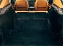 Фото авто Rolls-Royce Cullinan 1 поколение, ракурс: багажник