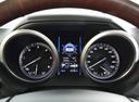 Фото авто Toyota Land Cruiser Prado J150 [рестайлинг], ракурс: приборная панель