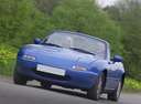 Фото авто Mazda MX-5 NA,