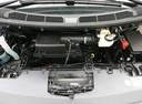Фото авто Ford Tourneo Custom 1 поколение, ракурс: двигатель