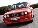 Фото авто BMW M3 E30,