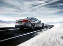 Фото авто BMW M5 F90, ракурс: 225 цвет: серый