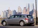 Фото авто Mercedes-Benz R-Класс W251 [рестайлинг], ракурс: 90
