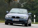 Фото авто BMW 3 серия E46 [рестайлинг],