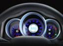 Фото авто Chery Kimo 1 поколение, ракурс: приборная панель
