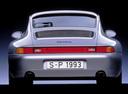 Фото авто Porsche 911 993, ракурс: 180