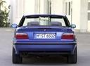 Фото авто BMW M3 E36, ракурс: 180