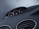 Фото авто Ford Focus 2 поколение, ракурс: элементы интерьера