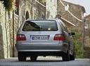 Фото авто Mercedes-Benz E-Класс W210/S210 [рестайлинг], ракурс: 180