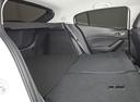 Фото авто Mazda Axela BM, ракурс: багажник