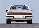 Фото авто Opel Monza A2, ракурс: 180
