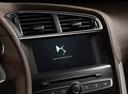Фото авто DS 4 1 поколение [рестайлинг], ракурс: центральная консоль