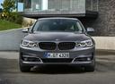 Фото авто BMW 3 серия F30/F31/F34 [рестайлинг],  цвет: серый