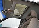 Фото авто Chevrolet Kadett 1 поколение, ракурс: элементы интерьера