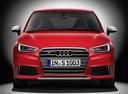 Фото авто Audi S1 8X,