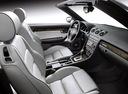 Фото авто Audi S4 B6/8H, ракурс: сиденье