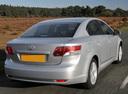 Тойота Авенсис 2013 2014 цена, фото видео новый Toyota ...