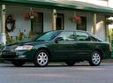 Фото авто Toyota Avalon XX20, ракурс: 90