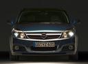 Фото авто Opel Signum C [рестайлинг],