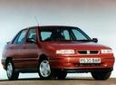 Фото авто SEAT Toledo 1 поколение [рестайлинг], ракурс: 315
