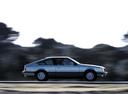Фото авто Opel Monza A1, ракурс: 270