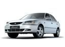 Фото авто Hyundai Accent LC, ракурс: 45 - рендер цвет: серебряный