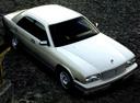 Фото авто Nissan Cima Y32, ракурс: 315