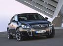 Фото авто Opel Insignia A,  цвет: черный