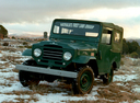 Фото авто Toyota Land Cruiser J20, ракурс: 45
