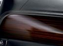 Фото авто Jaguar XK X150 [2-й рестайлинг], ракурс: элементы интерьера