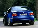 Фото авто BMW M5 E39, ракурс: 135
