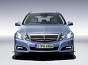 Фото авто Mercedes-Benz E-Класс W212/S212/C207/A207,  цвет: голубой