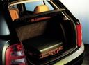 Фото авто Skoda Fabia 6Y, ракурс: багажник