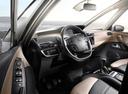 Фото авто Citroen C4 Picasso 2 поколение, ракурс: торпедо