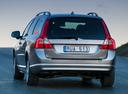 Фото авто Volvo V70 3 поколение, ракурс: 180