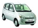 Фото авто Changhe Ideal 2 поколение, ракурс: 45