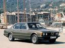 Фото авто BMW 7 серия E23, ракурс: 315