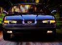 Фото авто Chrysler Vision 1 поколение,