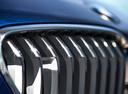 Фото авто BMW 6 серия F06/F12/F13 [рестайлинг], ракурс: передняя часть