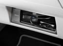 Фото авто Skoda Fabia 5J [рестайлинг], ракурс: элементы интерьера