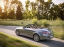 Фото авто Mercedes-Benz E-Класс W213/S213/C238/A238, ракурс: 135 цвет: серый
