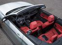 Фото авто BMW 2 серия F22/F23, ракурс: сверху