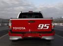 Фото авто Toyota Tacoma 2 поколение [рестайлинг], ракурс: 180