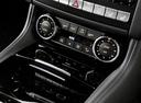 Фото авто Mercedes-Benz CLS-Класс C218/X218, ракурс: центральная консоль